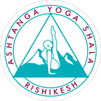 Aysrishikesh
